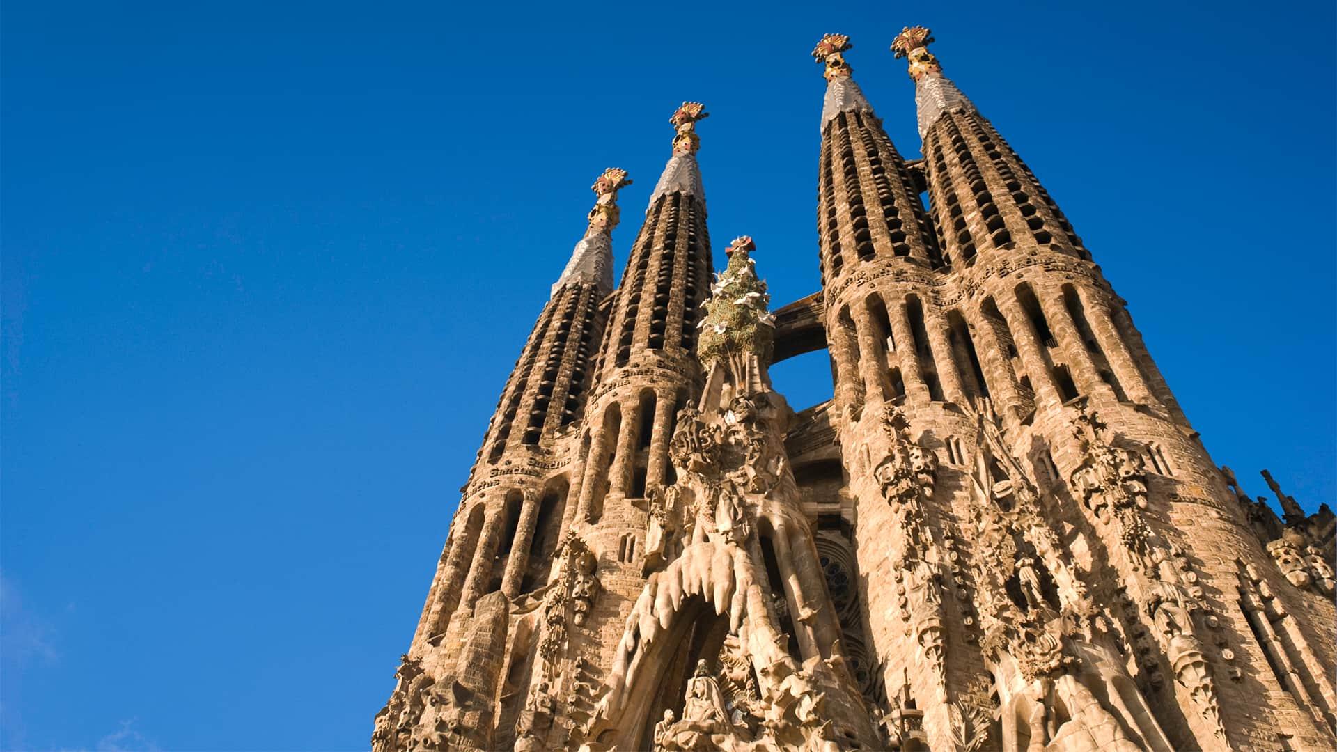 Vodafone Barcelona: ¿qué tiendas hay abiertas hoy?
