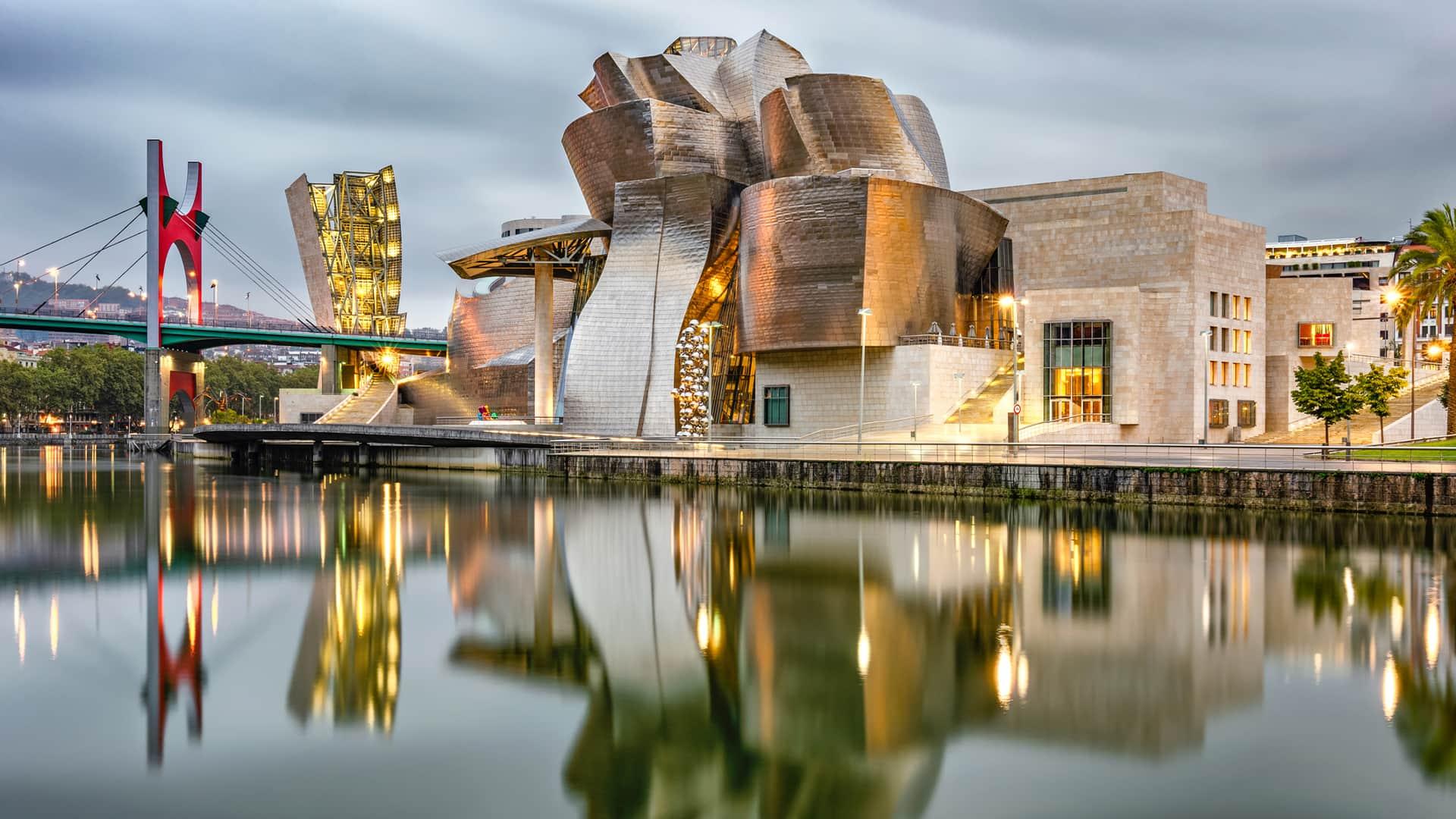 Vodafone Bilbao: tiendas, cobertura y ofertas