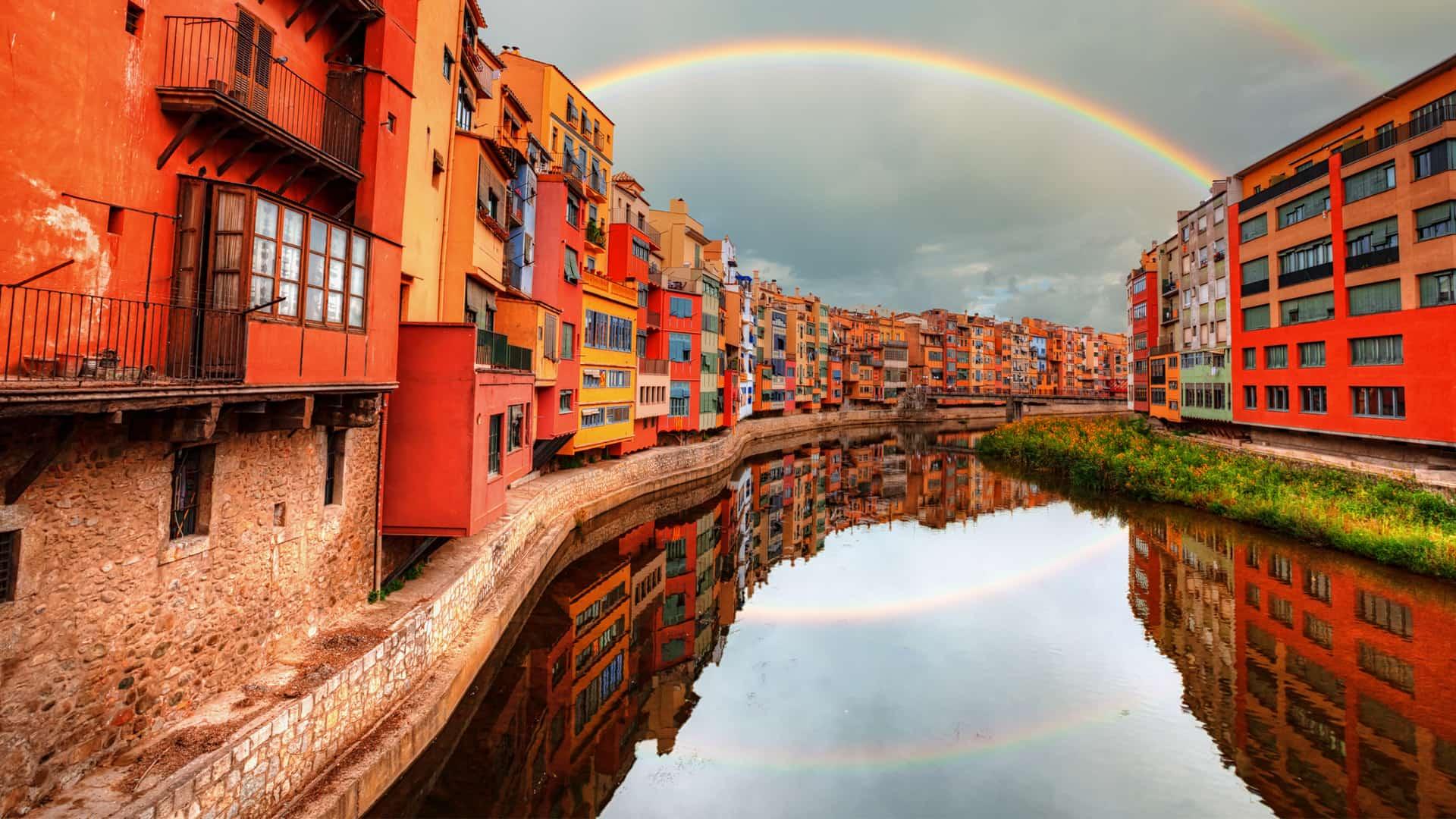 Vodafone Girona: tiendas, teléfonos y cobertura