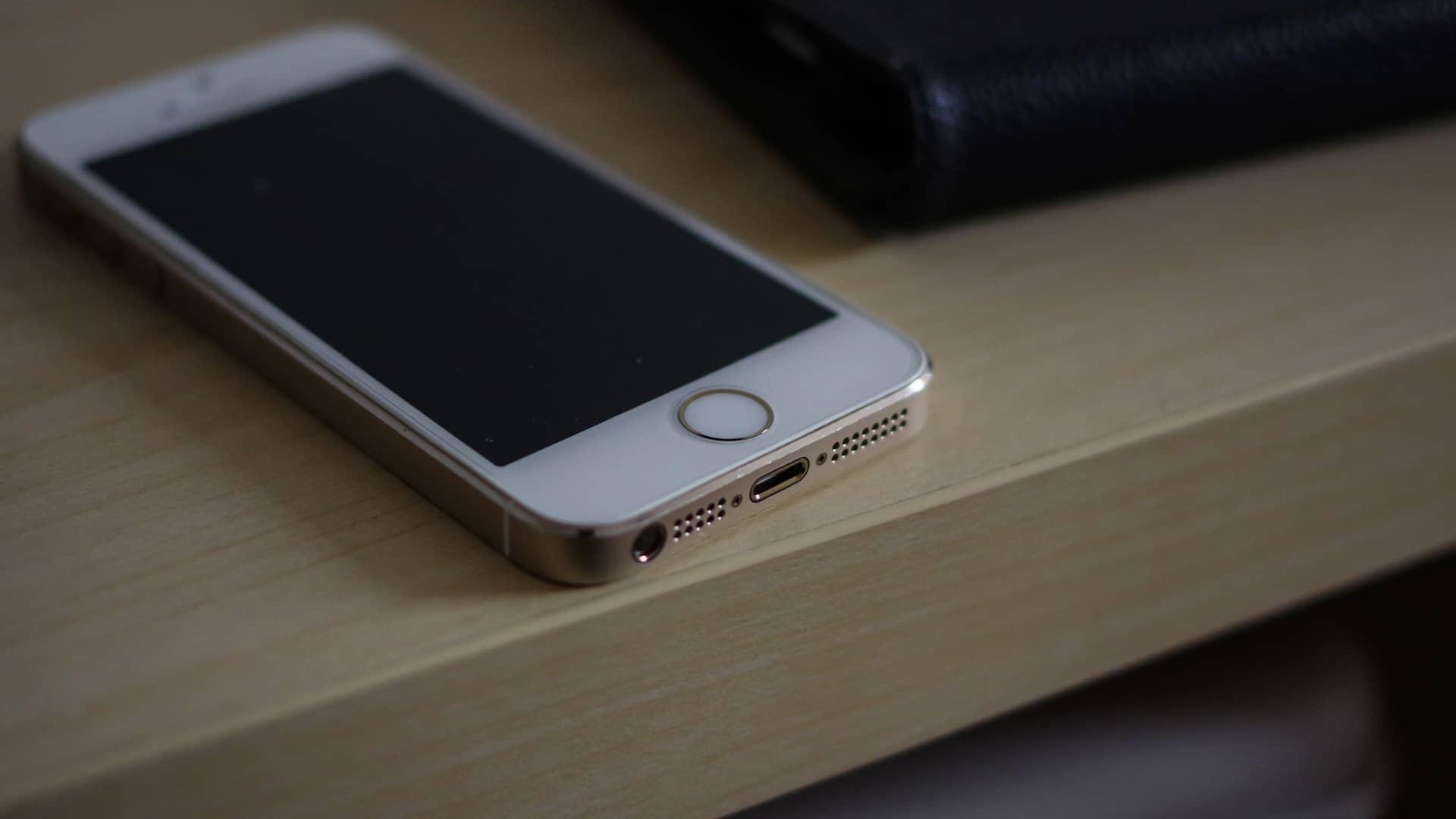 ▷Oferta iPhone 5 en Vodafone   ¿Está disponible?