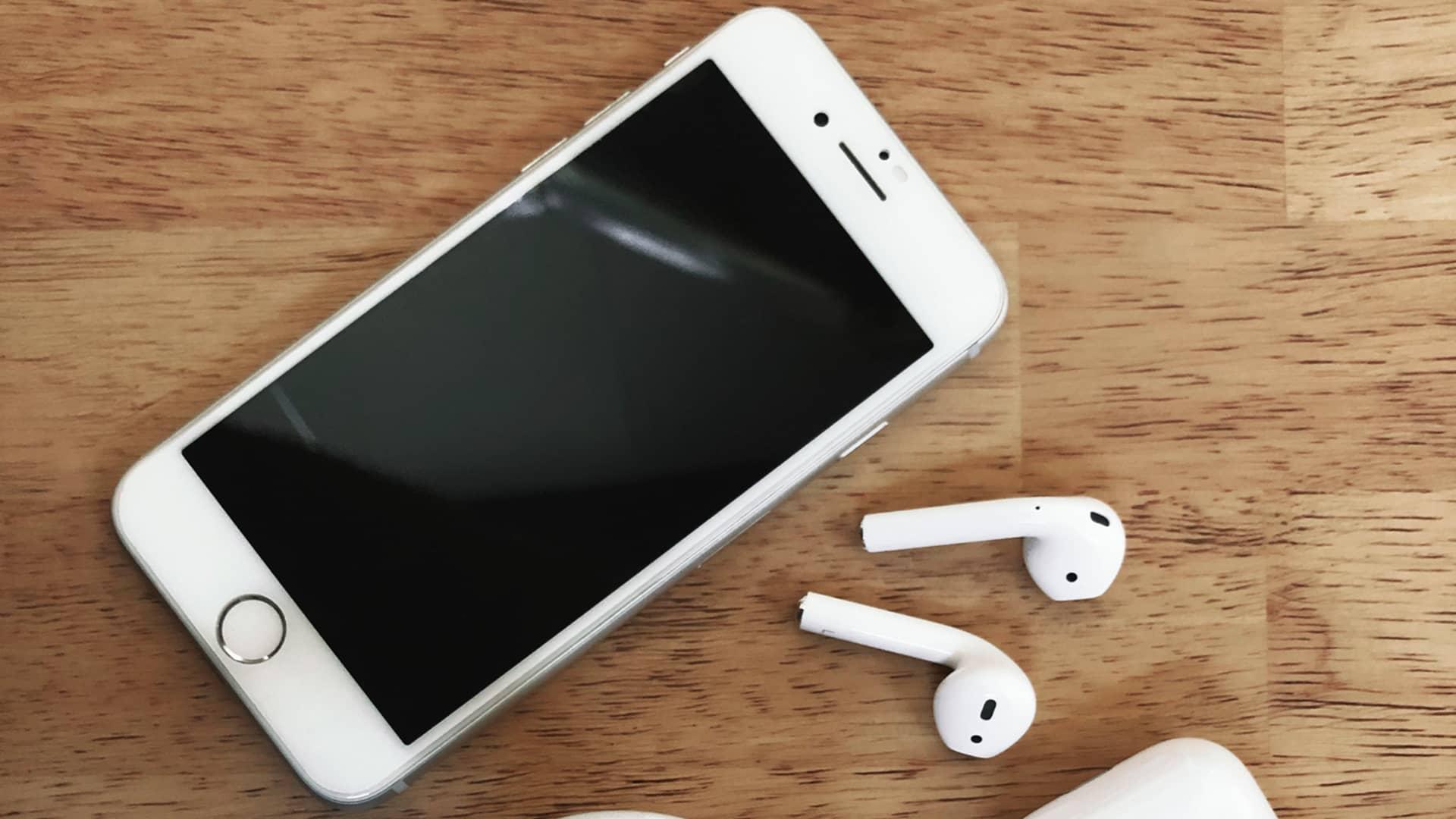 ✅ El iPhone 8 Más Barato en Vodafone ¡Y a plazos!