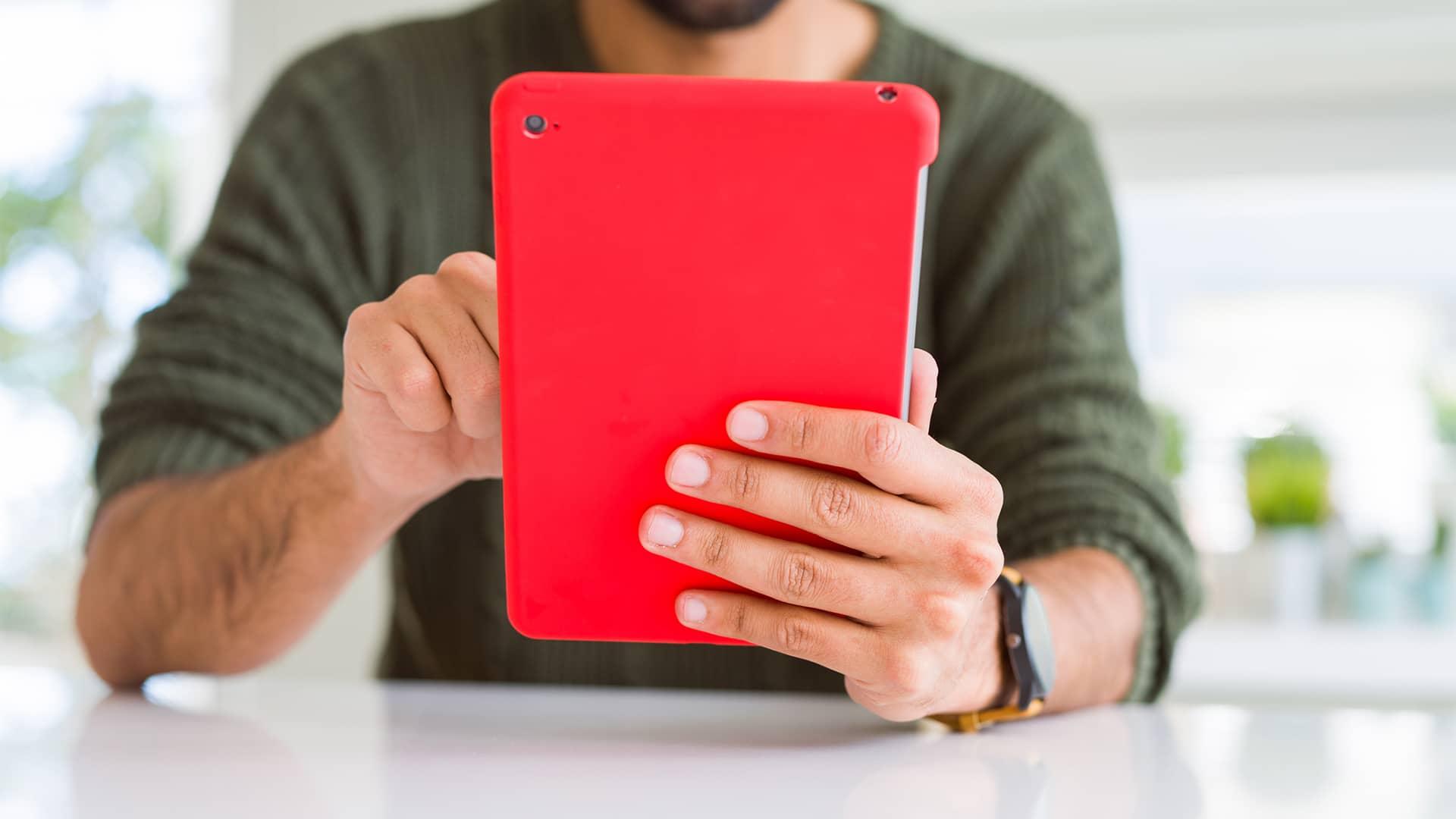 Tablets Vodafone: estrena tablet al mejor precio junto con una tarifa