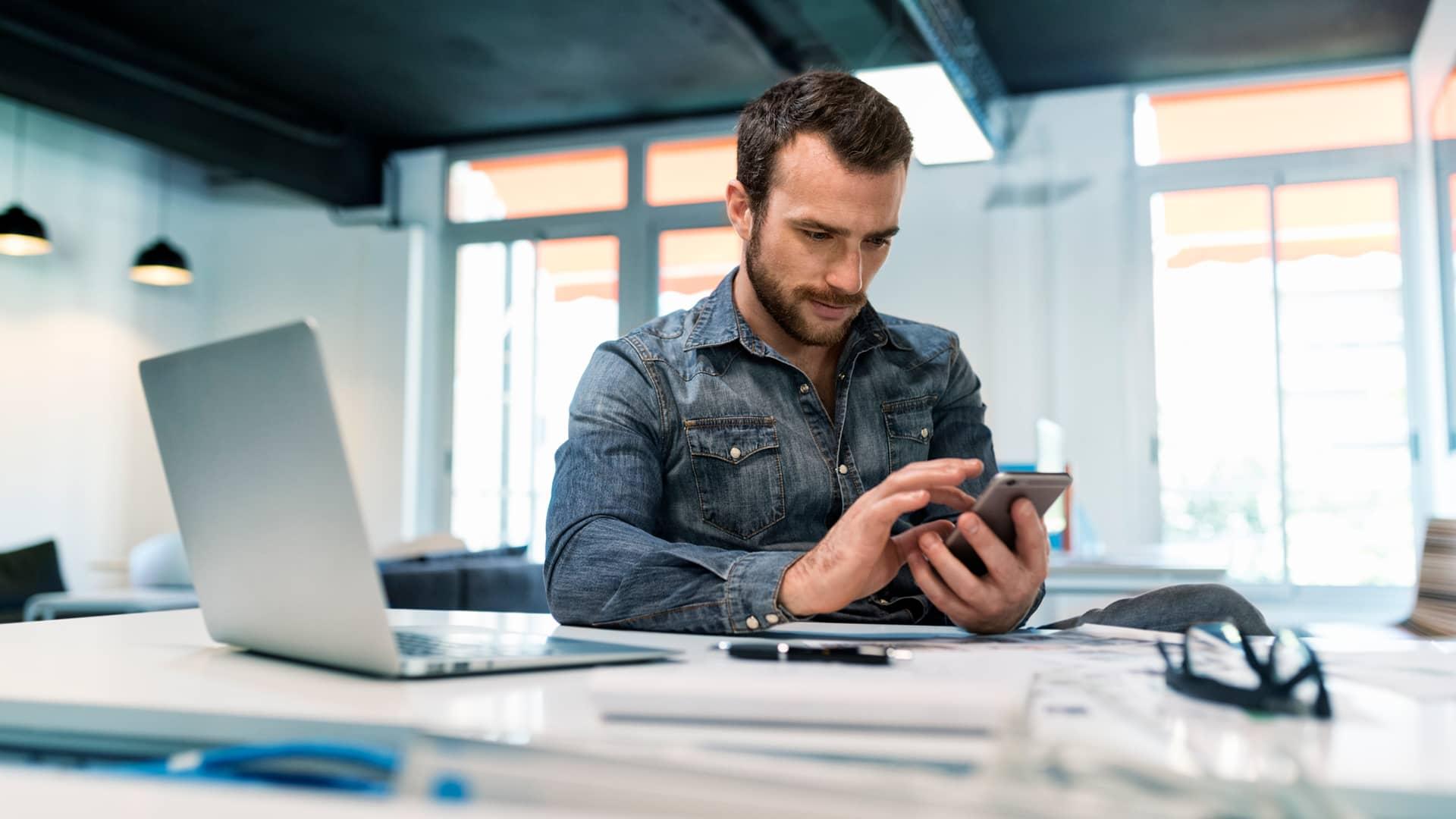 ¿Cómo configurar el APN de Vodafone? paso a paso