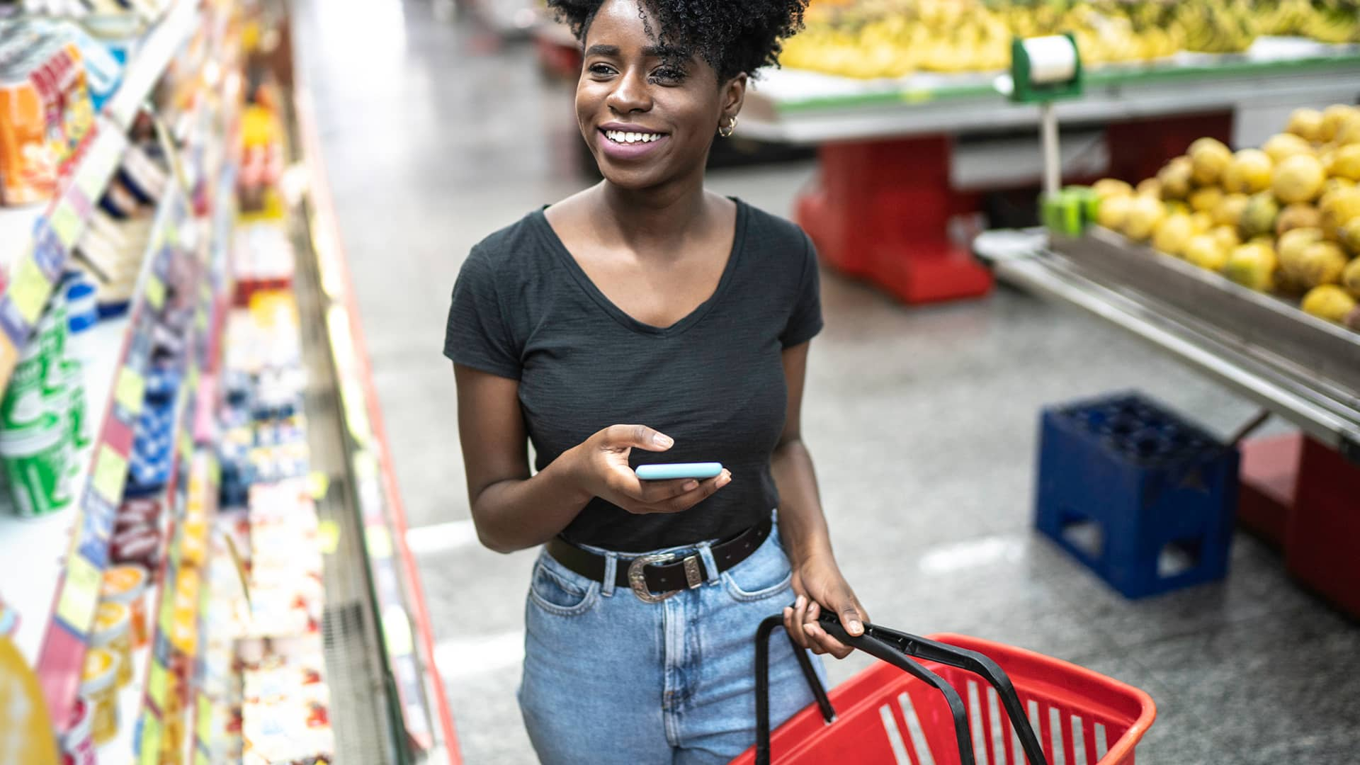 Bonos datos Vodafone: precio y cómo activarlos