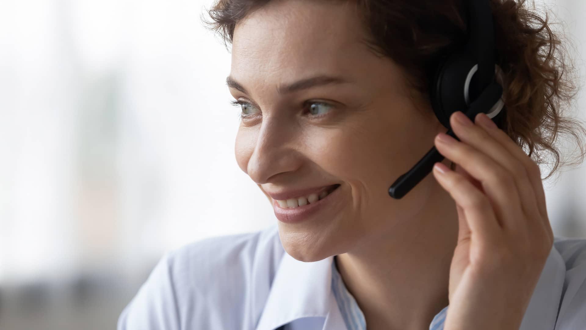 Centralita Virtual de Vodafone: Opiniones del servicio