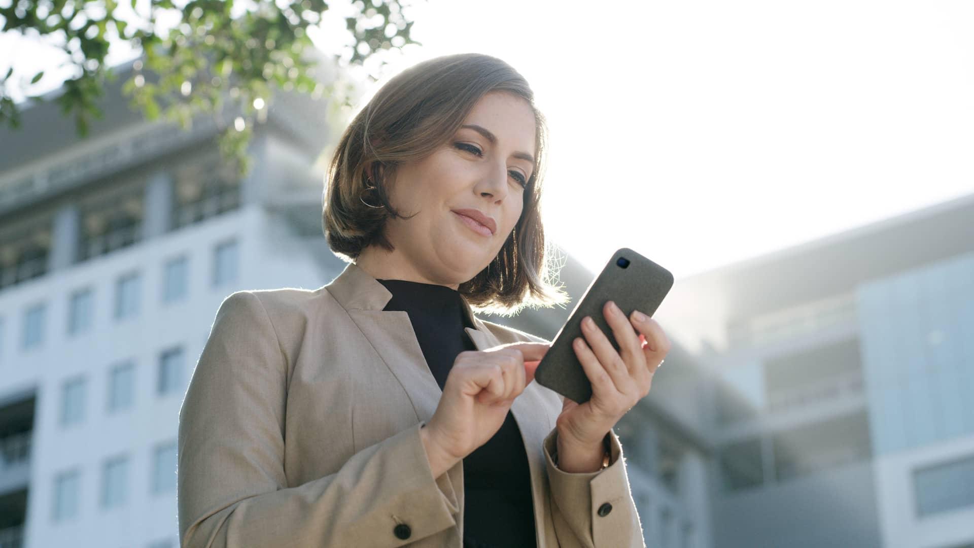 Cómo saber mi número de teléfono Vodafone en el fijo y móvil