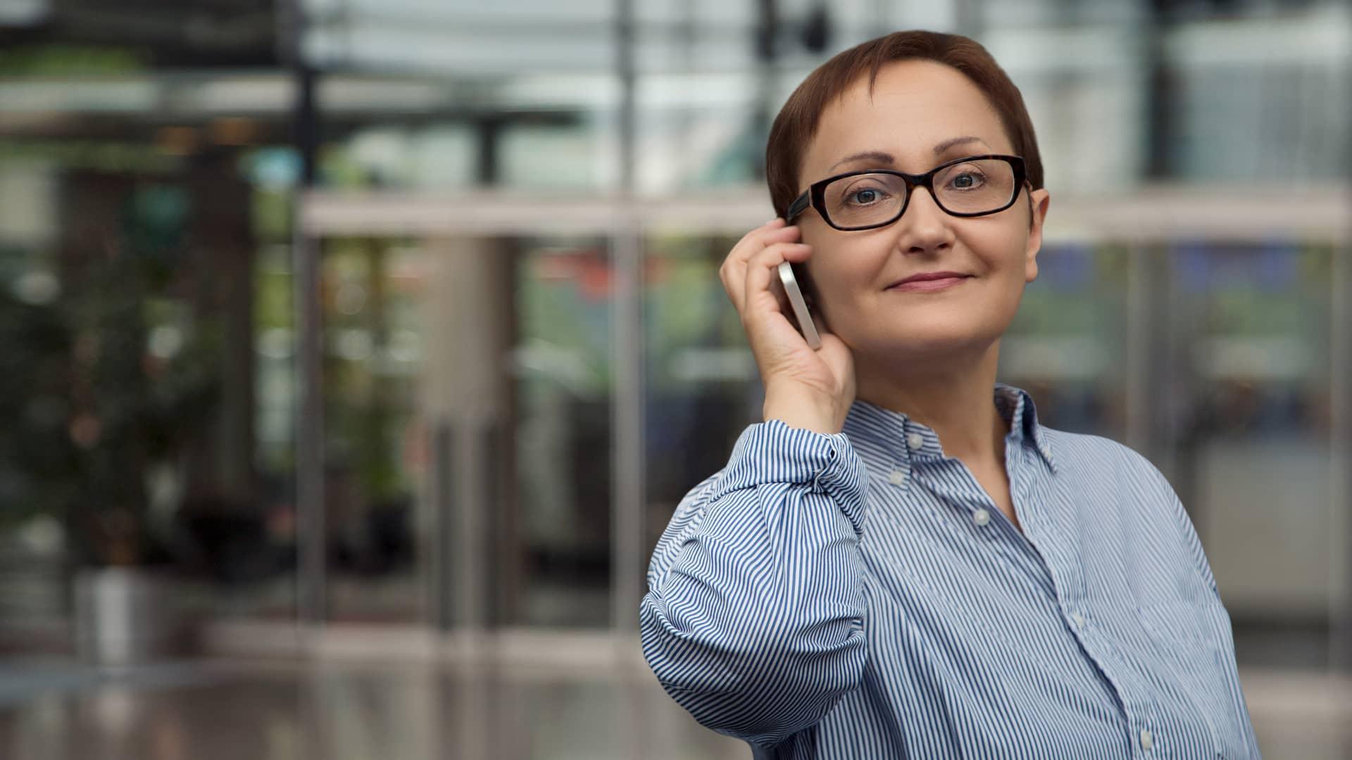 Llamadas internacionales Vodafone: precios y bonos
