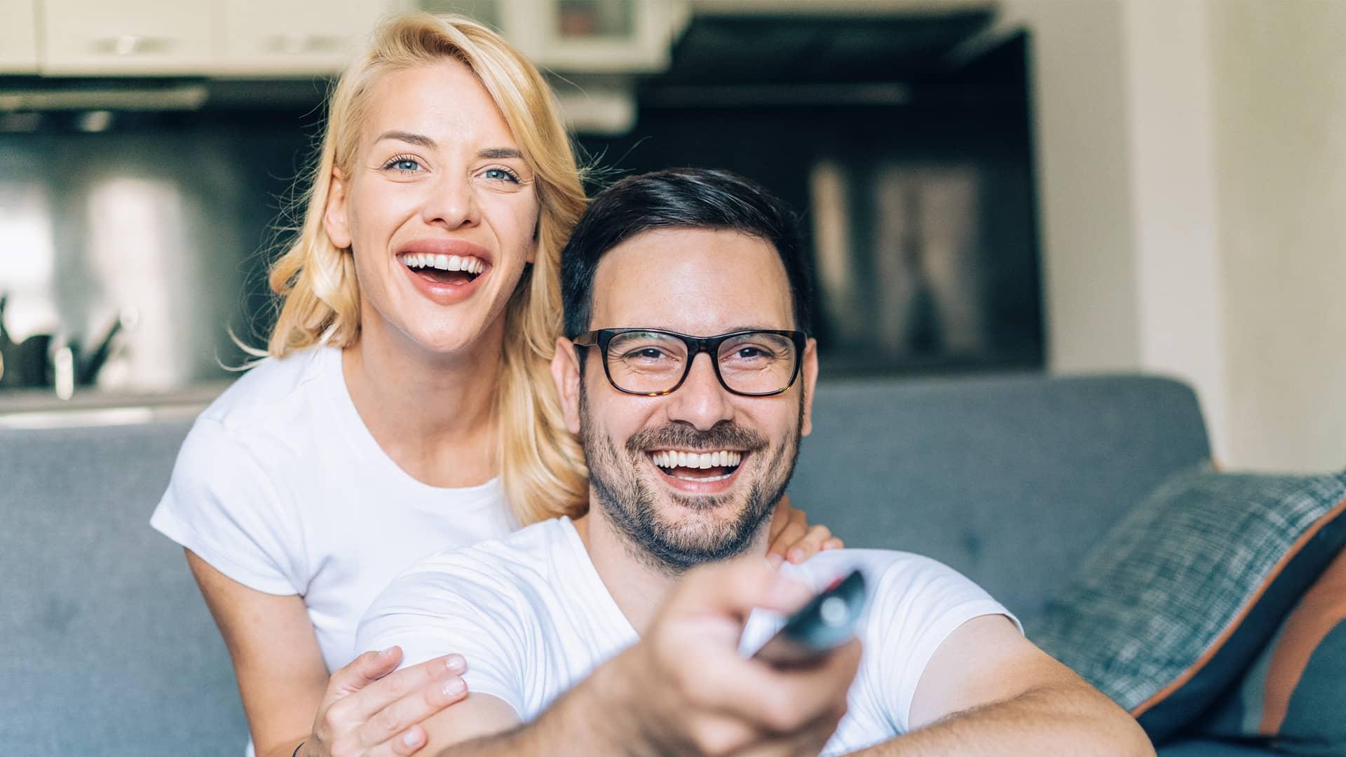 Starzplay Vodafone: qué es y cómo activarlo