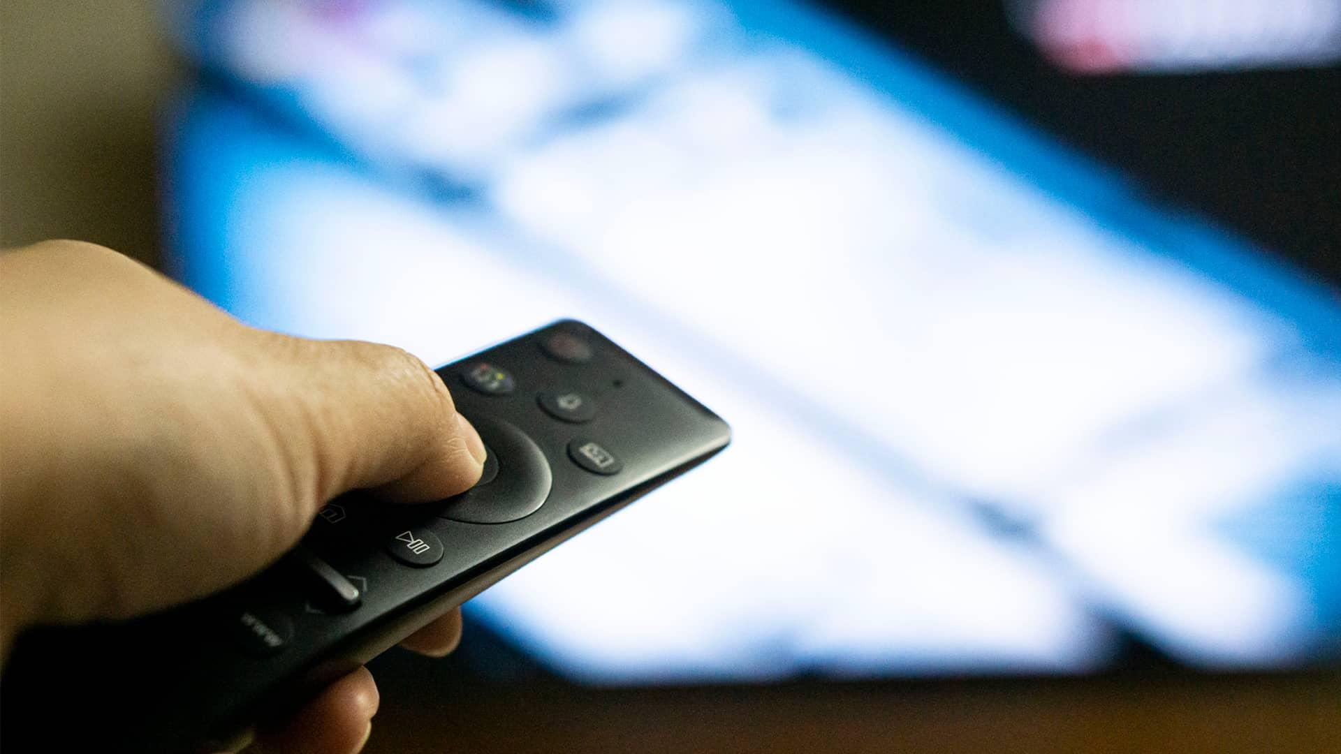 Tivo Vodafone: El decodificador para disfrutar Vodafone TV