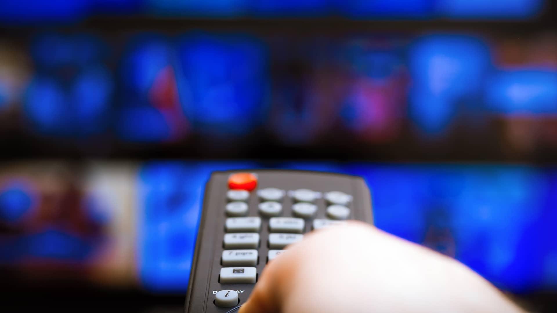 Todo sobre Vodafone TV Online