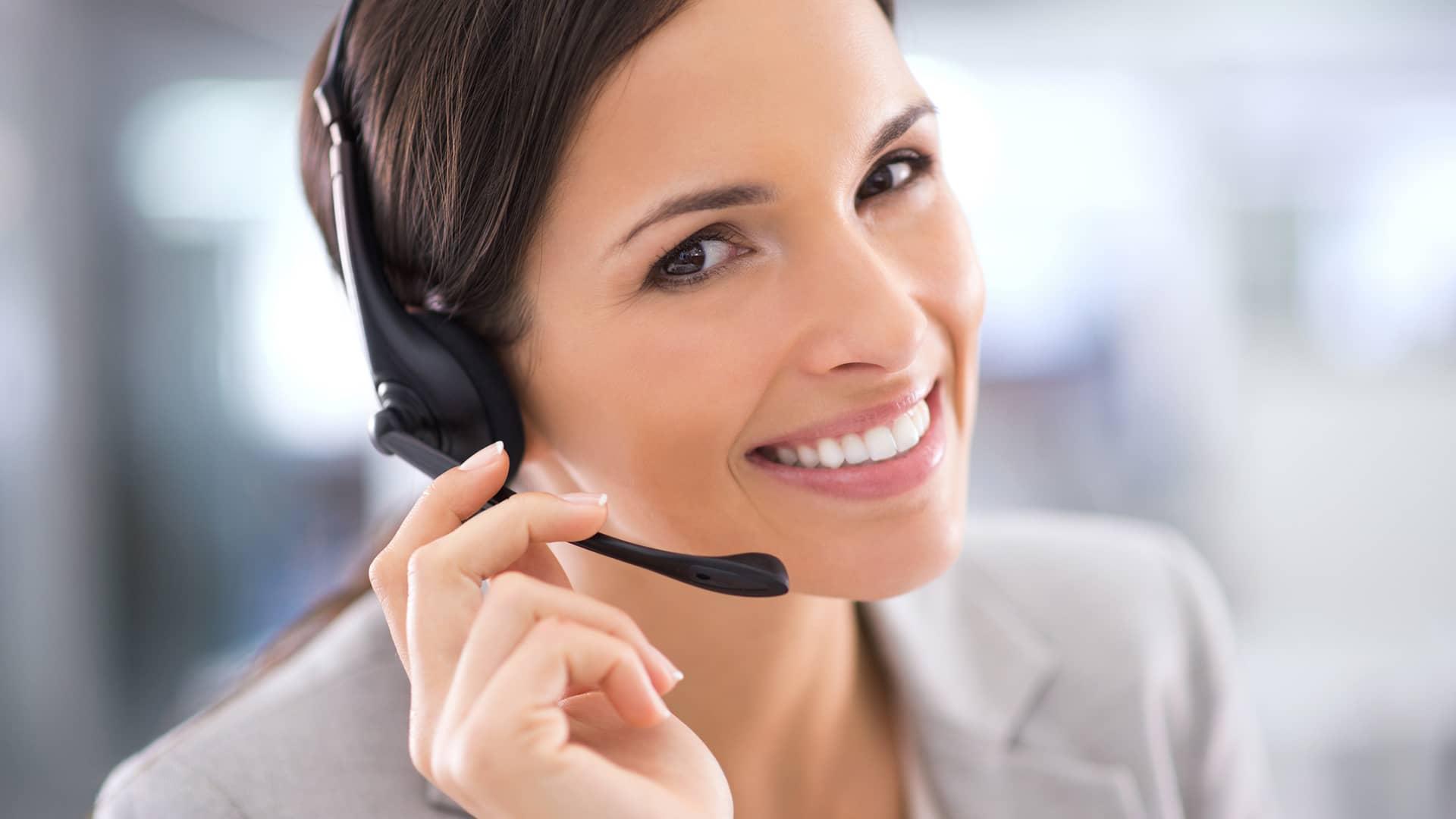Cambia gratis tu número de teléfono móvil o fijo Vodafone