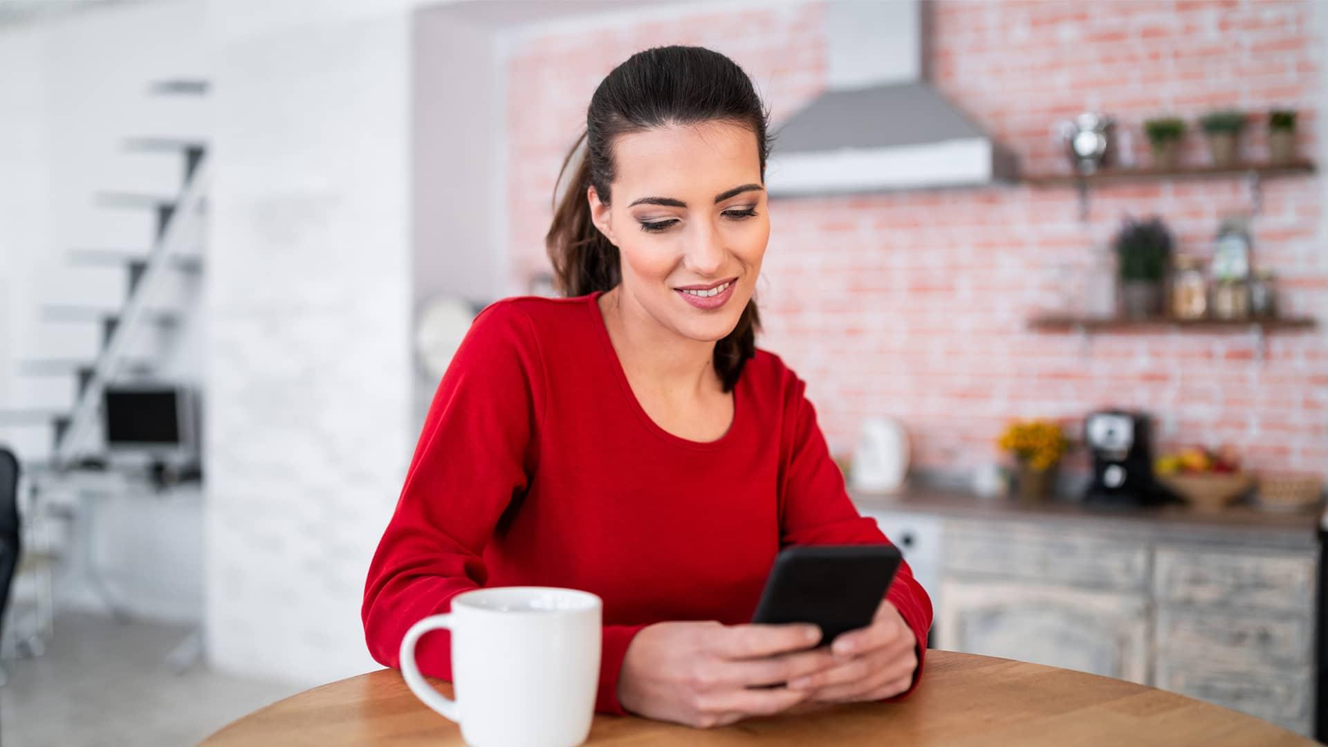 Cancelar portabilidad a Vodafone   Octubre 2021