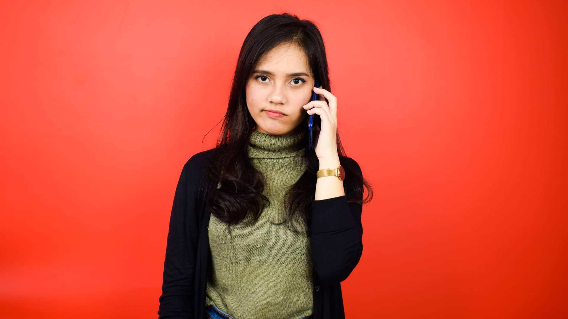 Pago de deudas en Vodafone: paso a paso