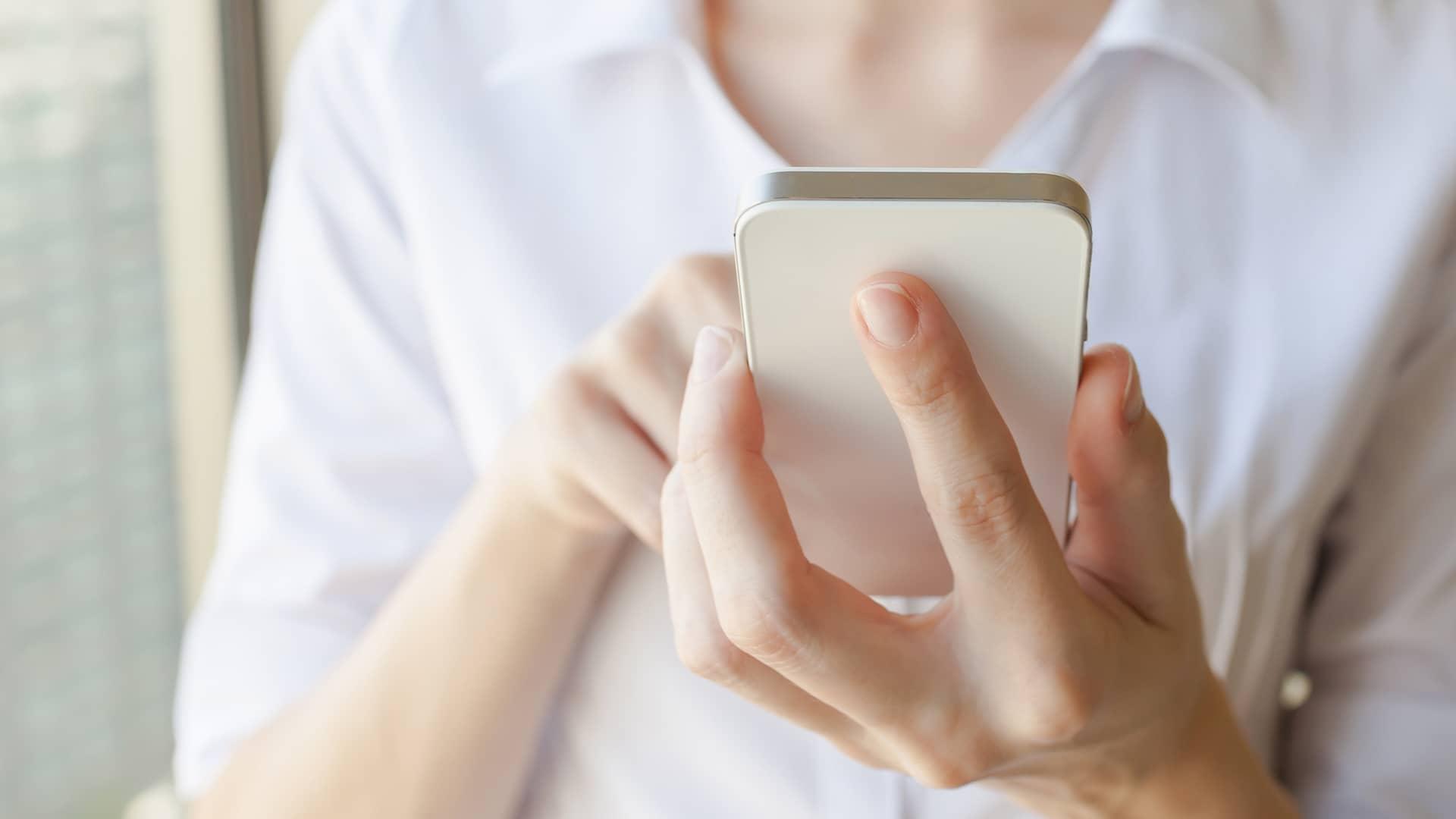 Pagos a terceros en Vodafone: cómo desactivar
