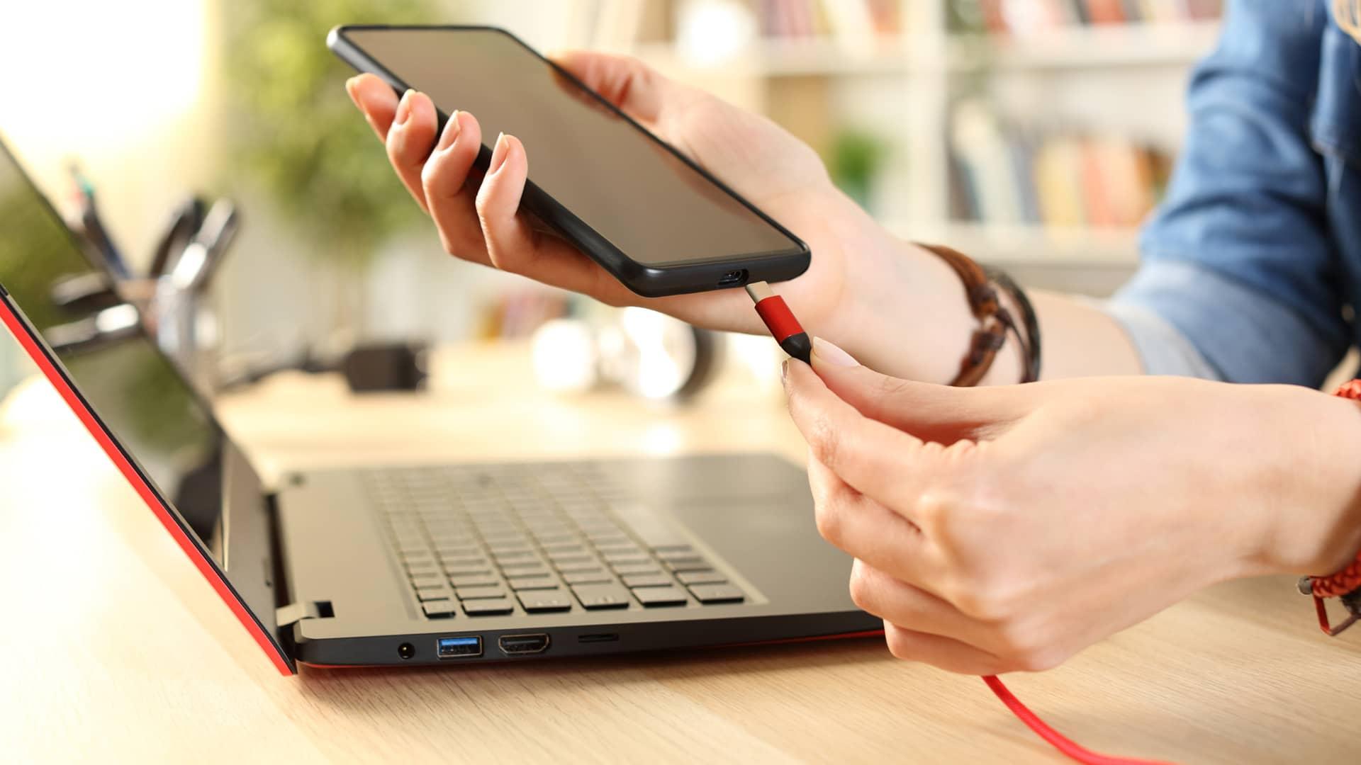 Recarga en Vodafone tu tarifa: descubre los pasos