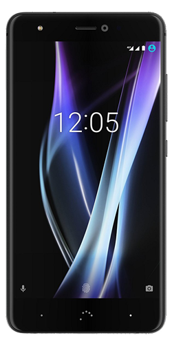 BQ Aquaris X Pro 64 GB