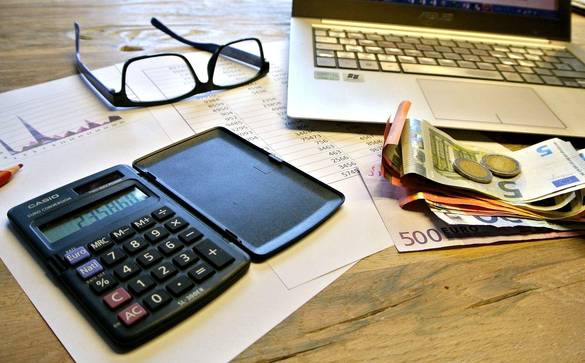 Ahorrar en las facturas de telefonía