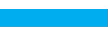 Logo de FreedomPop