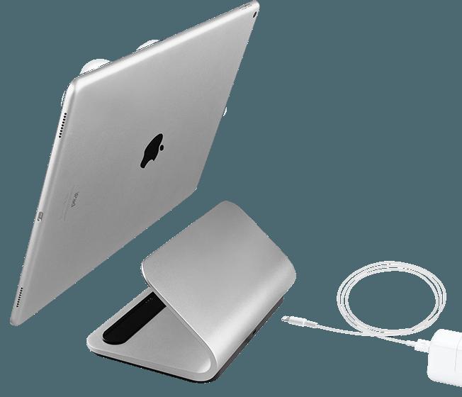 base_logitech_iPadPro