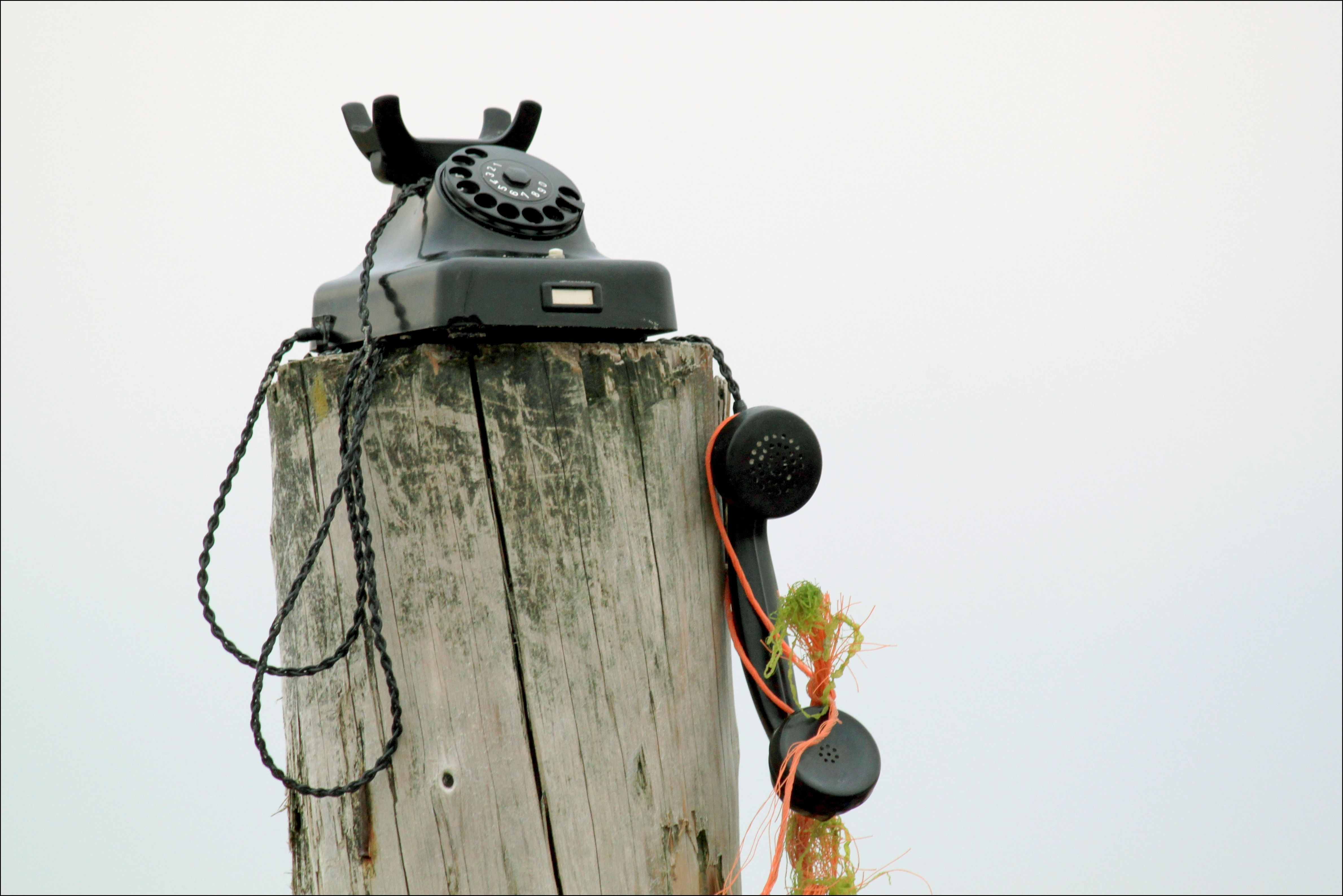 mejorar cobertura de tu teléfono