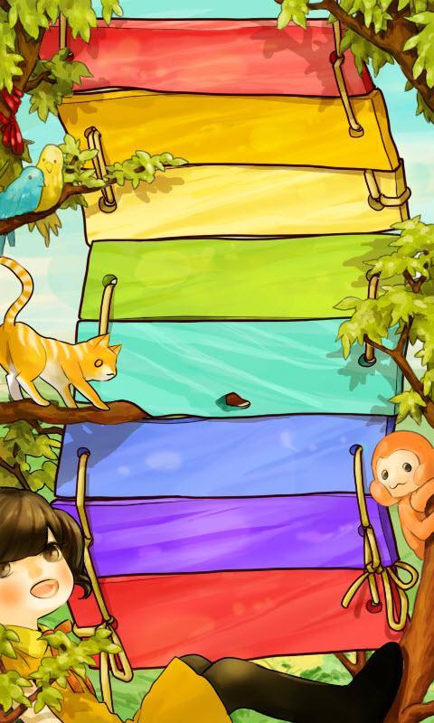 Imagen de la Play Store