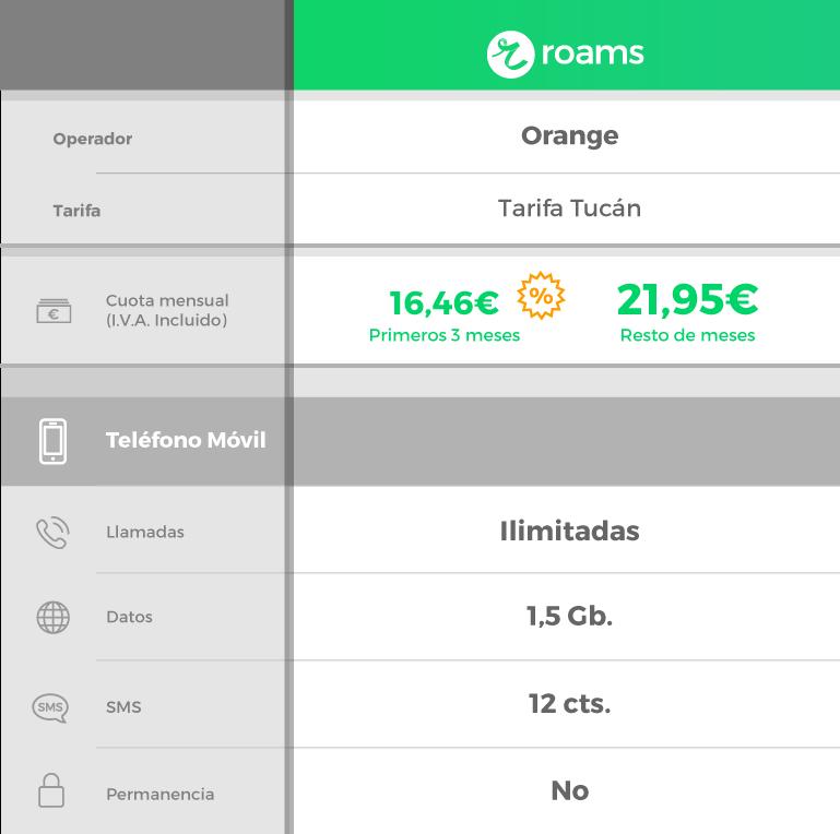 2016.07.04-Orange-Tarifa-Tucan