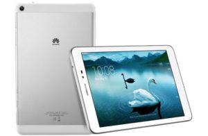 Huawei-MediaPad-T1-10