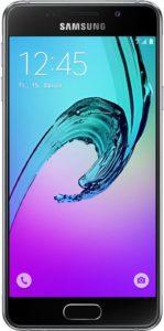 SamsungA3-1