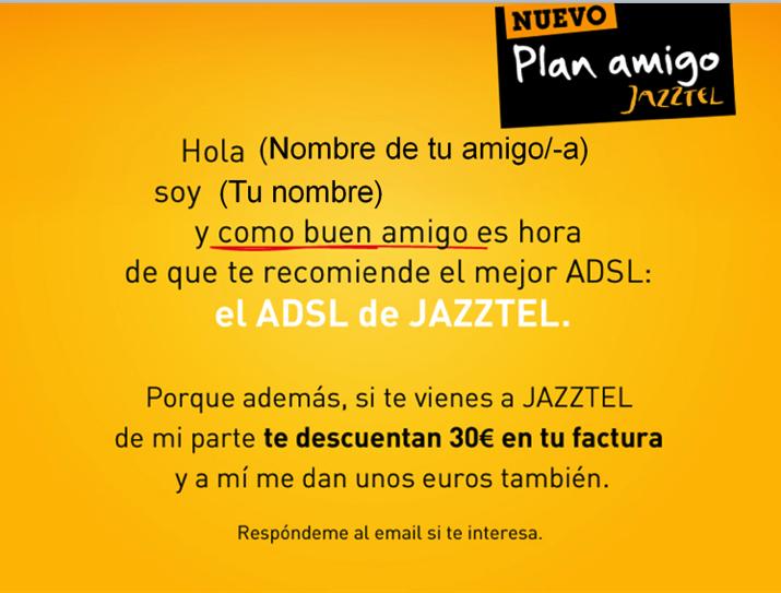 jazztel-plan-amigo
