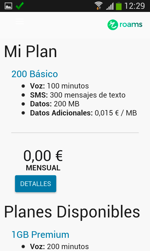 miplan-freedompop