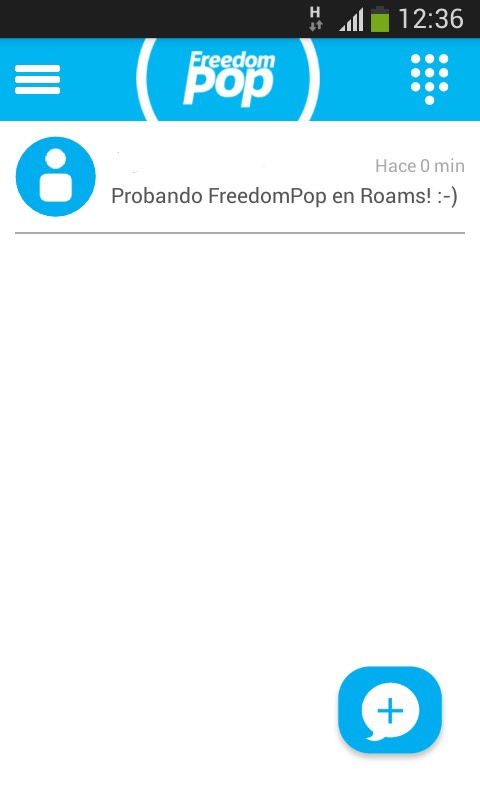 mensaje-freedompop