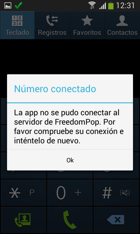 error-freedompop