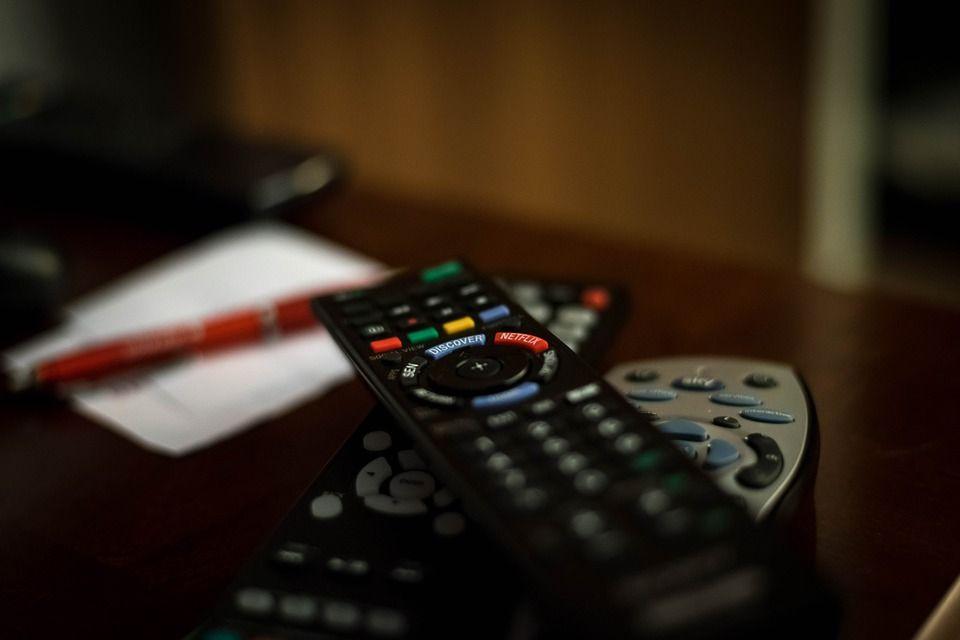 Televisión Canal+