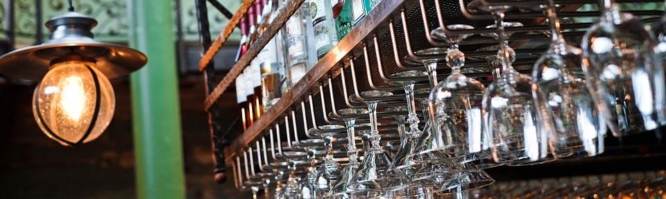 bar-vodafone