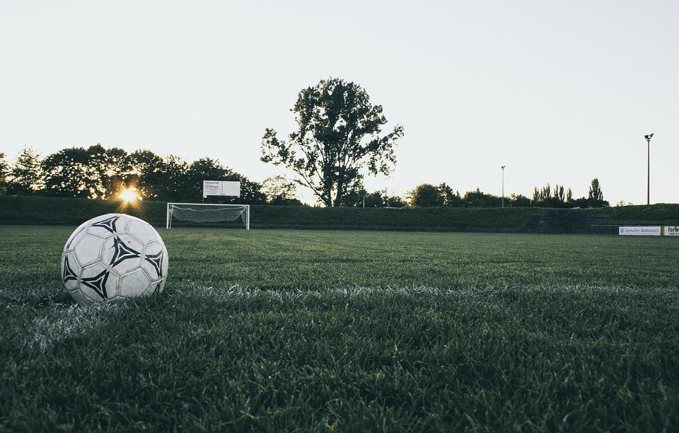 nuevo canal de fútbol en Movistar