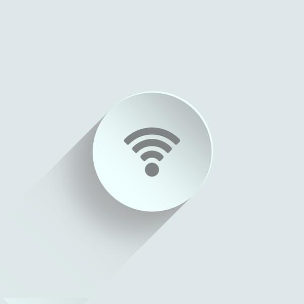 Problemas del móvil con WiFi 5G: Te explicamos por qué sucede