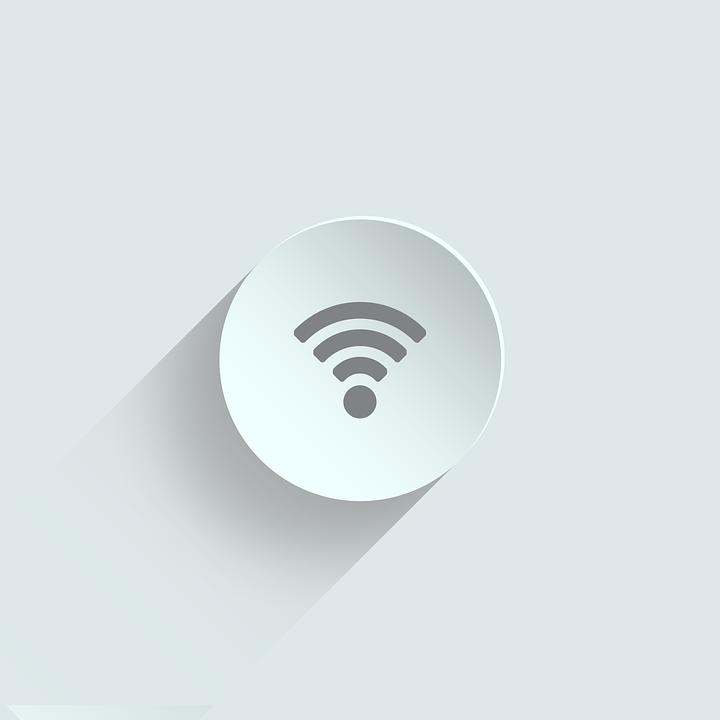 problemas del móvil con WiFi 5G