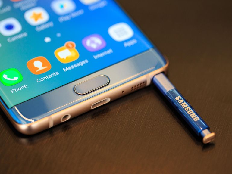note 7 - 2