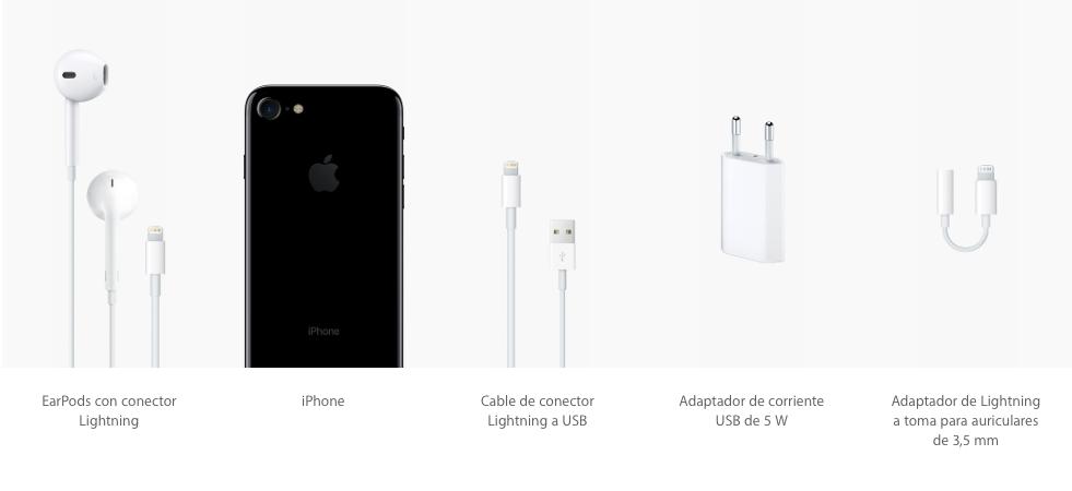 iphone7-accesorios