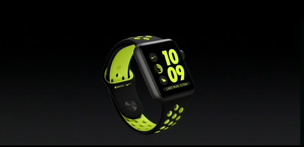 apple-watch-nike+