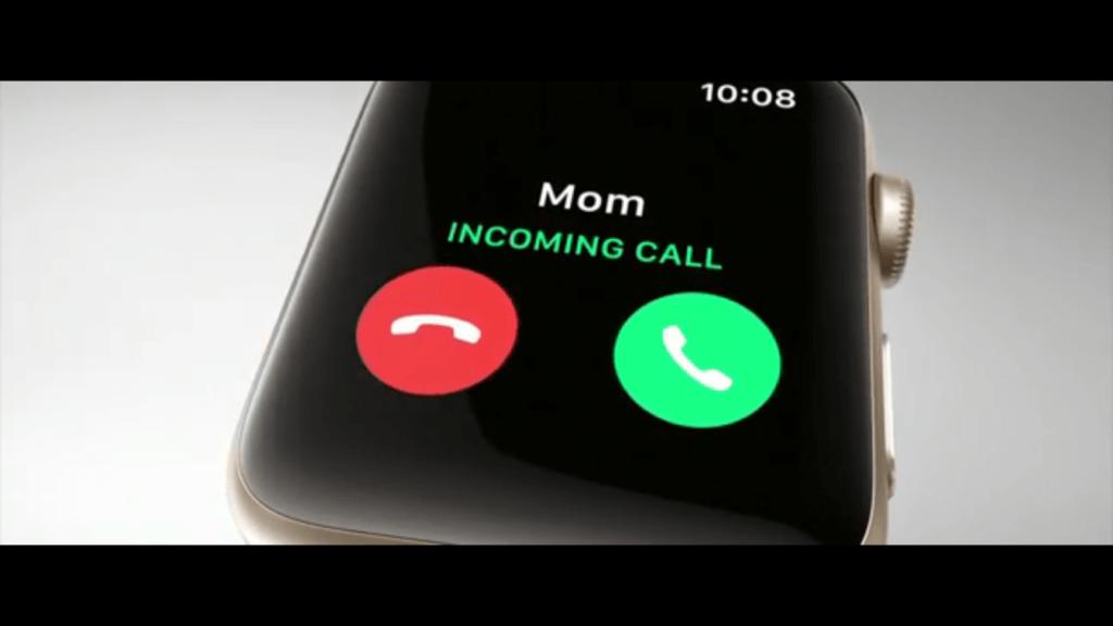 Apple Watch Series 2: análisis y precio - Roams.es