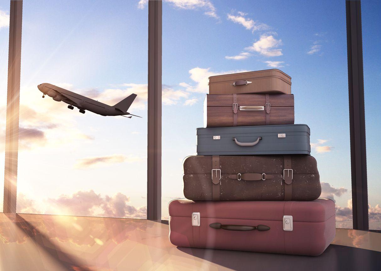 viajar con roaming
