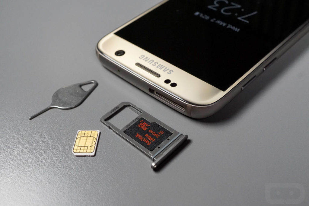 galaxy-s7-sim-sd-card