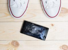 seguro del móvil con Jazztel