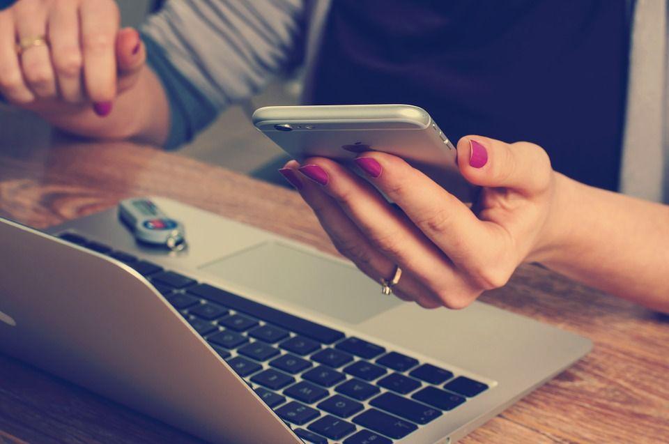 apps pagar con el móvil