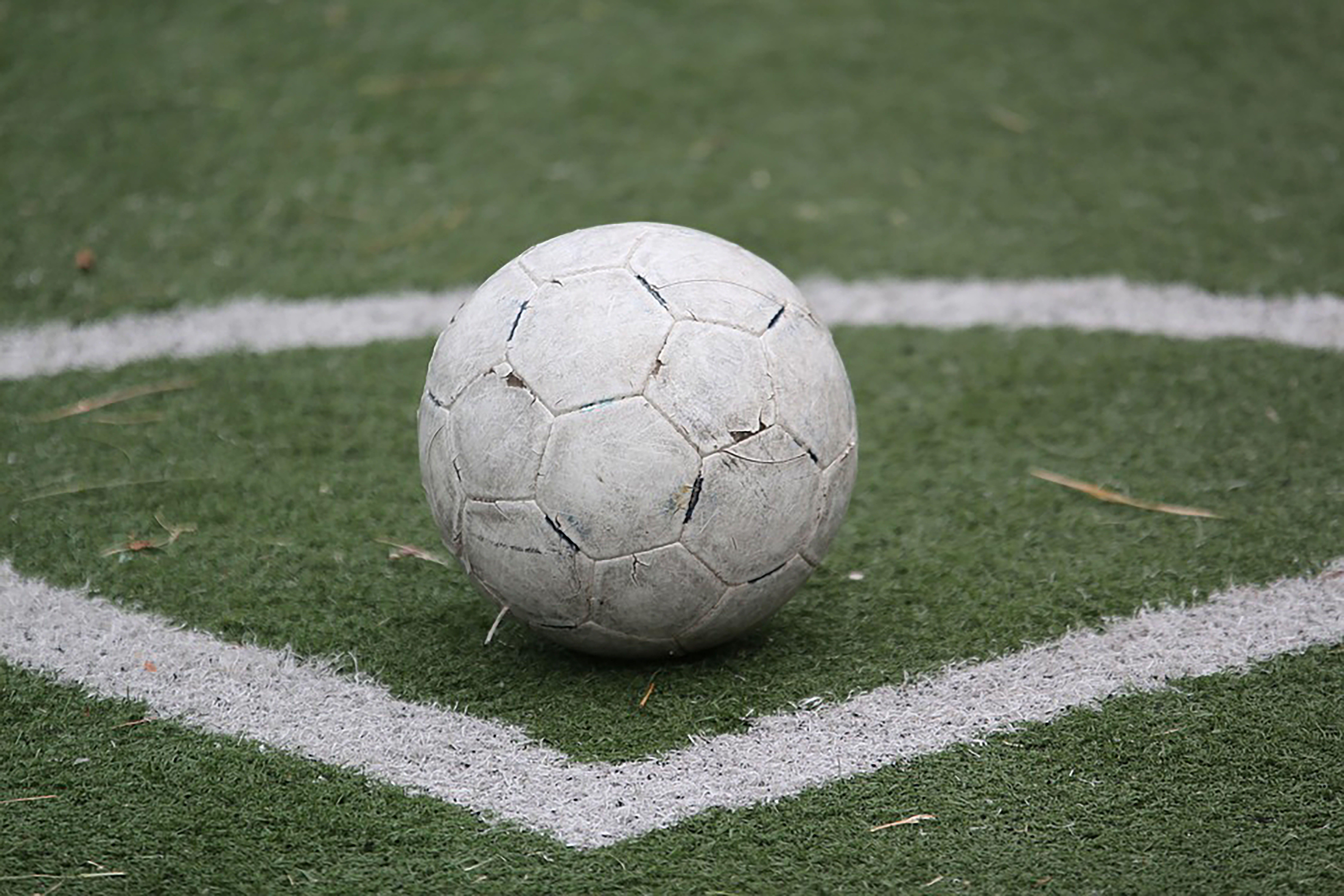 Ver fútbol en Orange