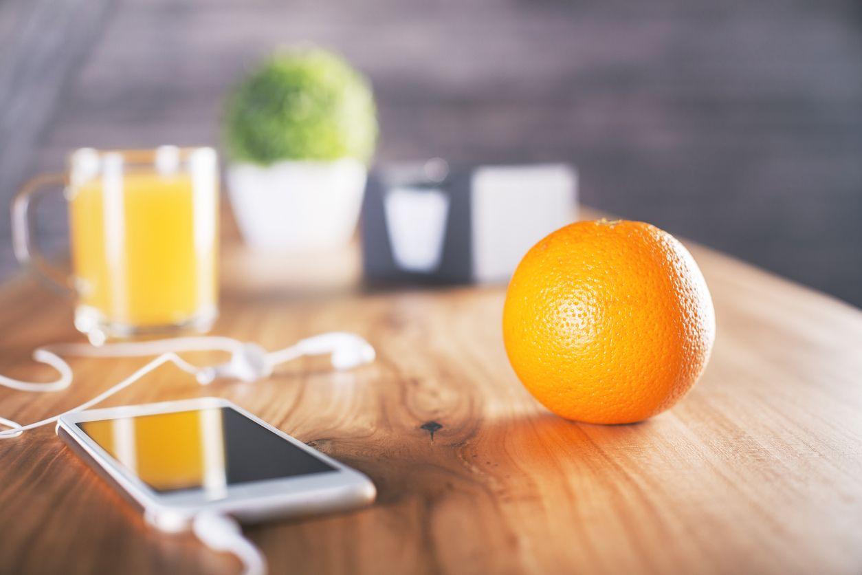 República Móvil con cobertura Orange