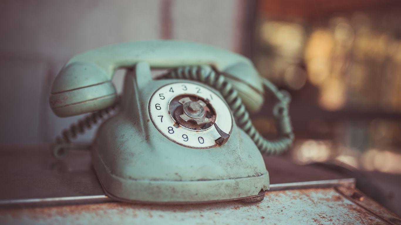 tarifa convergentes sin teléfono fijo