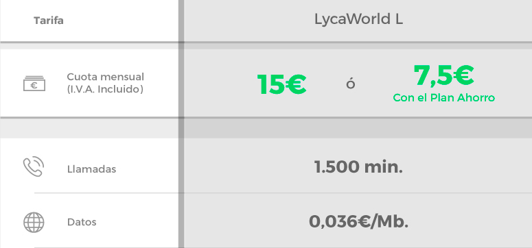 2016-10-11-lycamobile-lycaworld-l-2