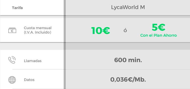 2016-10-11-lycamobile-lycaworld-m-2